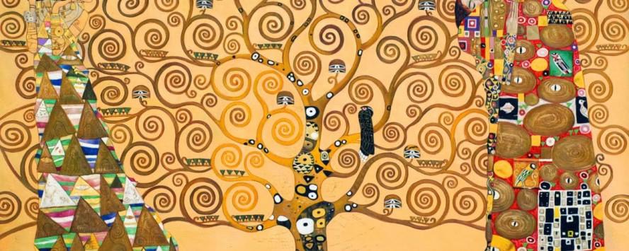 psicoterapeuta, bioenergetica, rogersiano, classi bioenergetica, albero della vita