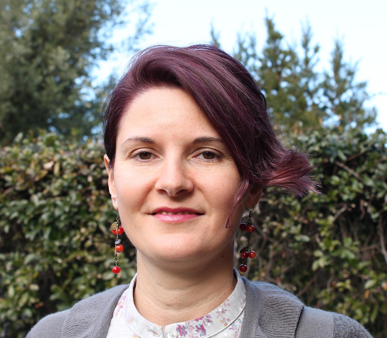 Psicoterapeuta ad indirizzo Rogersiano e Bioenergetico, Verona