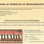classe-bioenergetica