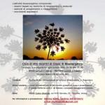 classi bioenergetica